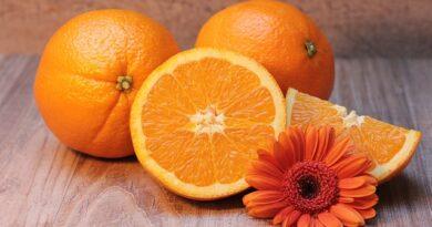 Feng shui: Kako očistiti dom od negativne energije pomoću narančine kore