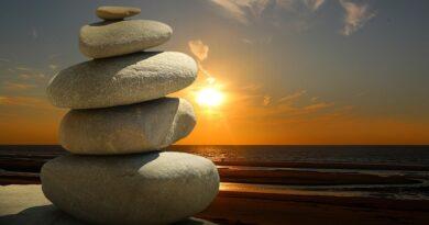FENG SHUI – Umjeće življenja