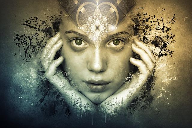 5 znakova Zodijaka kojima će se  ispuniti želje srca ove zime