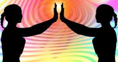 Meditacija je stanje bez uma